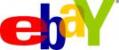 E bay Shop