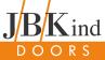 JB Kind Door Deal