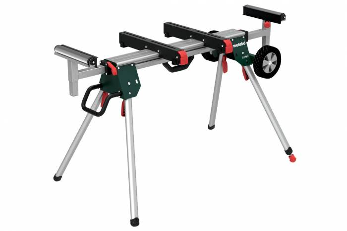 Metabo KSU 251 Mitre Saw Stand