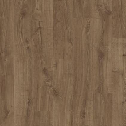 Quick Step Laminate Flooring Offer