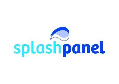 Splashpanel Clearance Offer