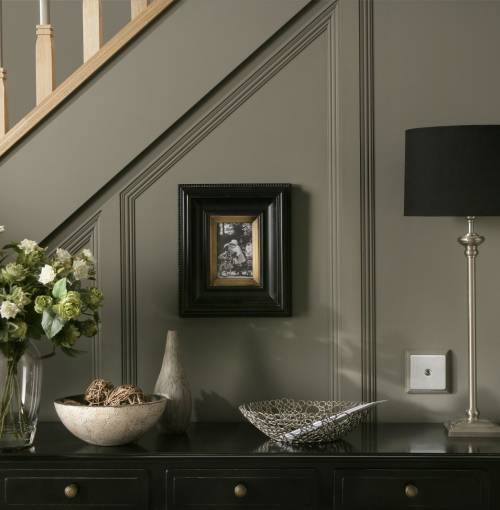 Chershire Mouldings - Moulding