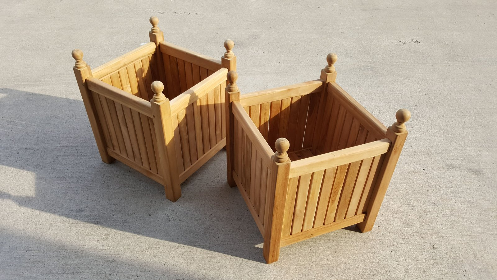 Wondrous Fencing And Decking Accessories Jr Richardson And Son Penrith Download Free Architecture Designs Osuribritishbridgeorg